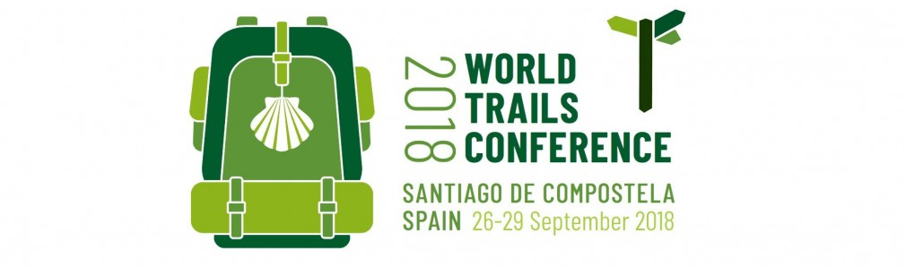 World Trails Conference 2018