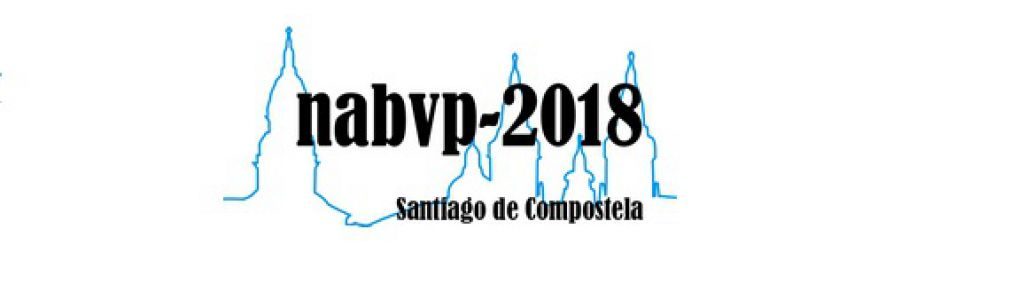 International Conference in Nonlinear Analysis and Boundary Value Problems 2018