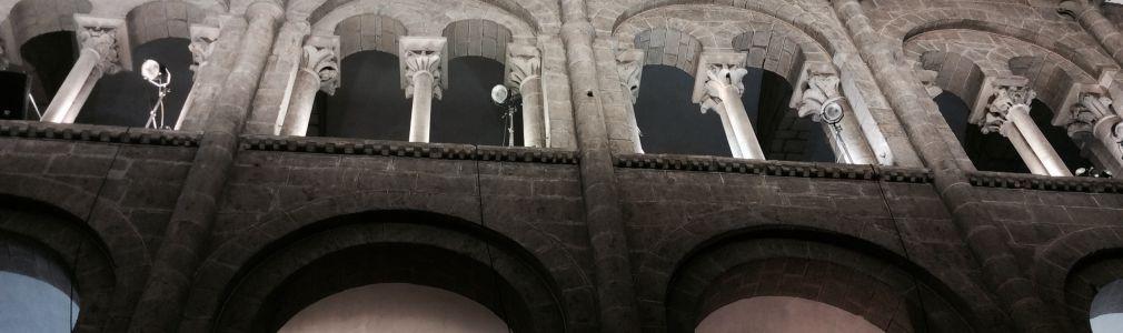 Catedral tour - Visita guiada Museo e Catedral de Santiago de Compostela