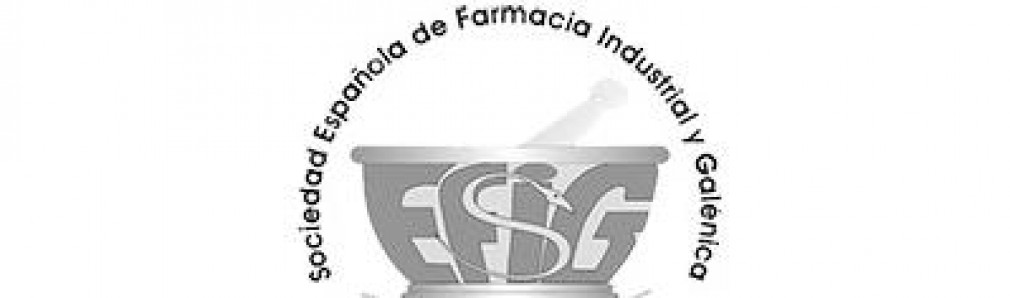 XIV Congreso de la Sociedad Española de Farmacia Industrial y Galénica