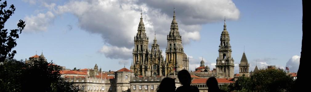 Turismo de Santiago participa por primera vez en el Congreso de Empresas Organizadoras de Congresos