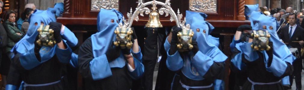 Franciscan Brotherhood of 'La Veracruz'