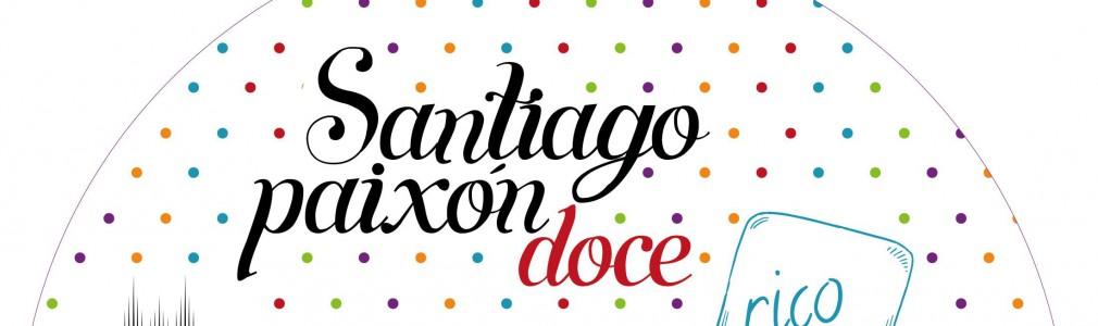 """""""Santiago Paixón Doce"""""""