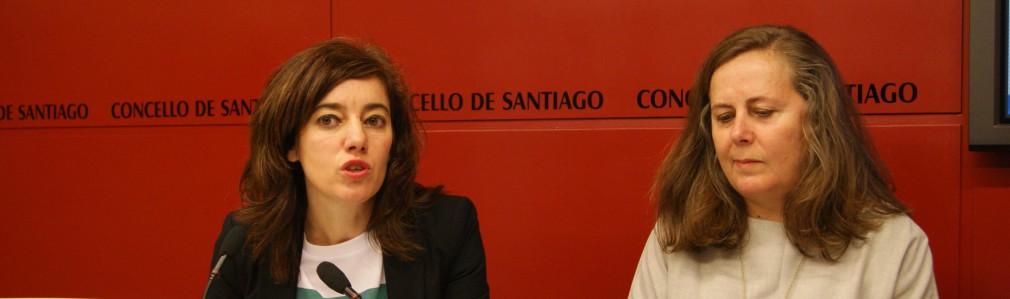 Turismo de Santiago estrena una agenda on line con los congresos y eventos que se celebran en la ciudad