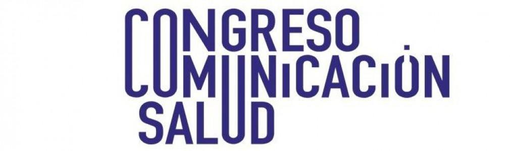 29º Congreso de Comunicación y Salud