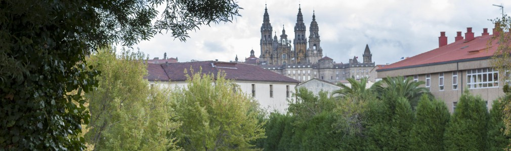 Palacio del Carmen, Autograph Collection