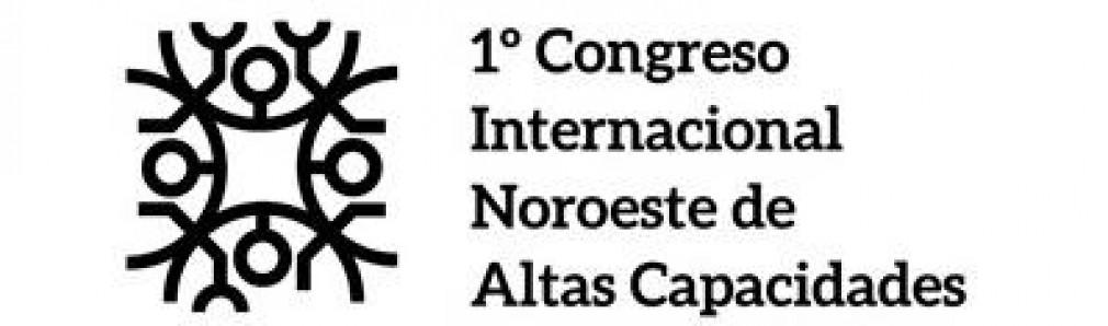 I Congreso Internacional Noroeste de Altas Capacidades
