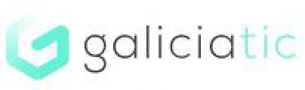 Galicia TIC