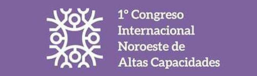 Santiago acogerá el primer Congreso Internacional de Altas Capacidades que se celebra en España