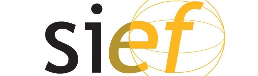14th international SIEF Congress