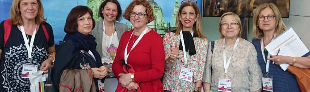 Santiago acogerá el XXVI Congreso de la Sociedad Española de Médicos Generales y de Familia