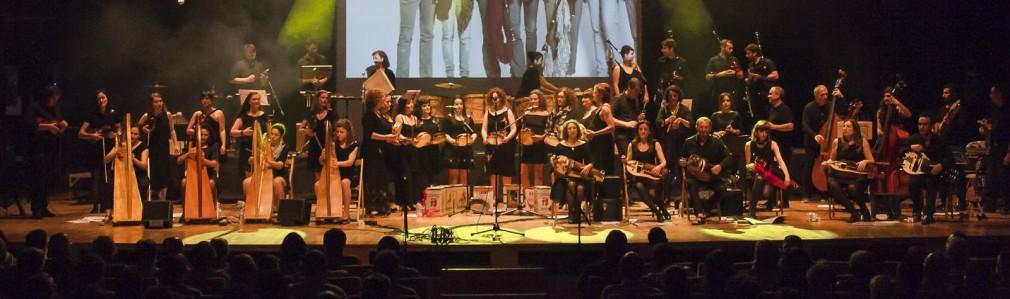 Día da Música 2018: Concierto de SondeSeu