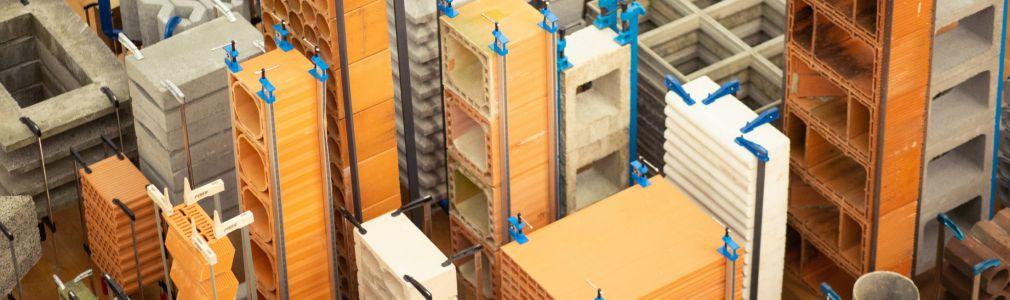 En construción