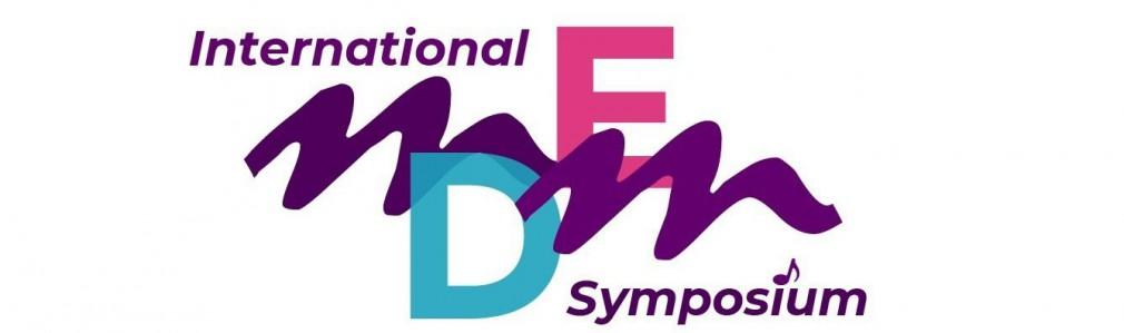 ME&DM Symposium