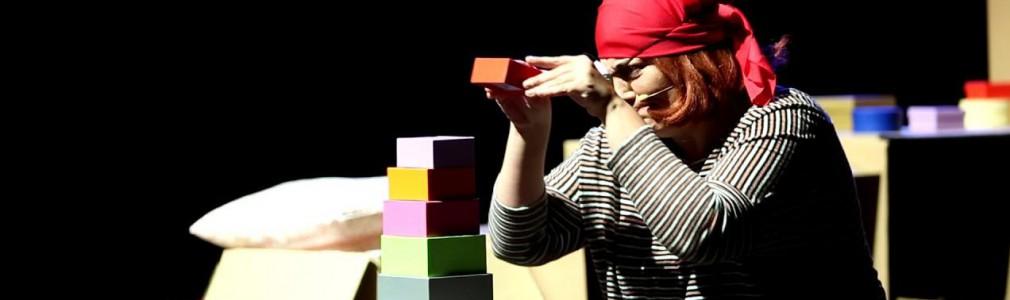 'Minia convídate a xogar', Babaluva