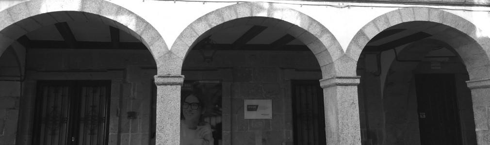 Campus IESIDE Santiago - Afundación
