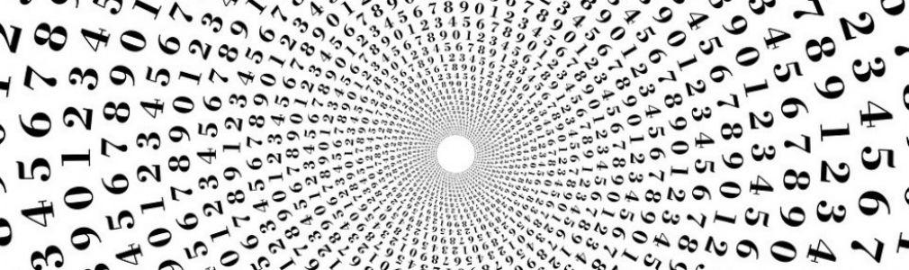Xeometría fractal