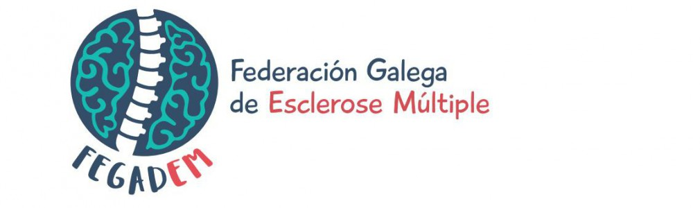 II Foro de Esclerose Múltiple