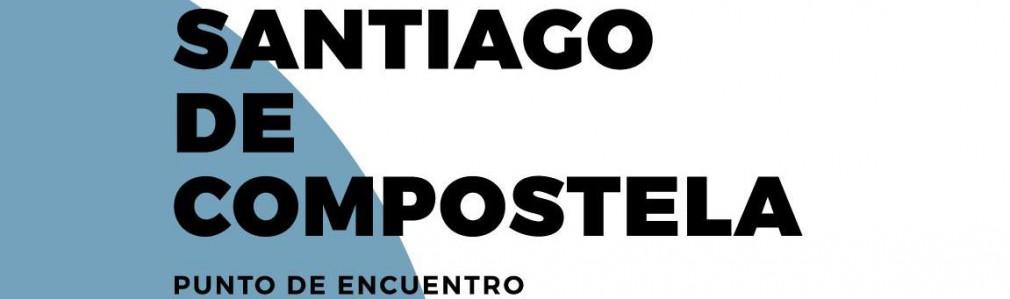 Santiago de Compostela. Meeting Point. Meeting Planner Guide
