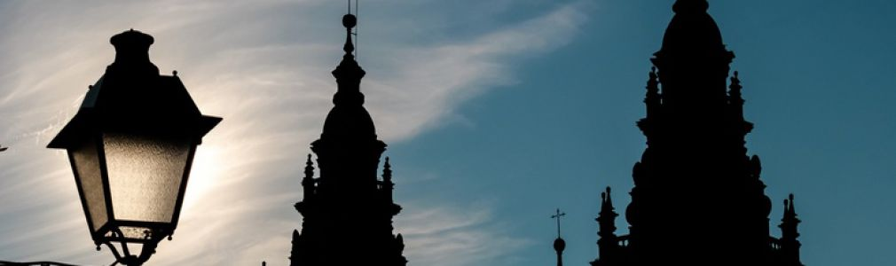 Free Tour Misterios de Compostela
