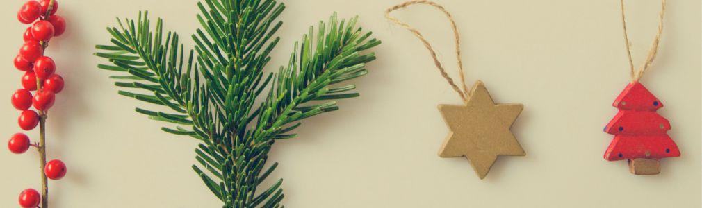 Obradoiro de Nadal
