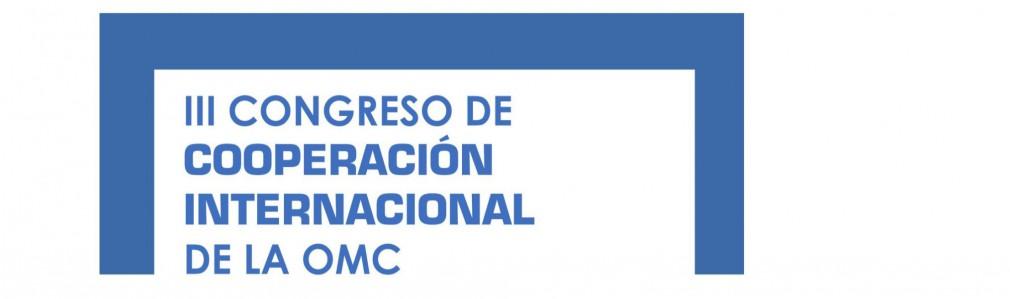 III Congreso de Cooperación Internacional