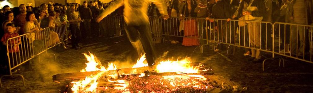 St. John's Eve Festival