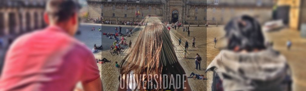 GUIDED TOURS OBRADOIRO BALCONIES