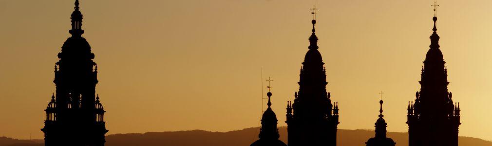 Santiago D.C. Experience: Noite