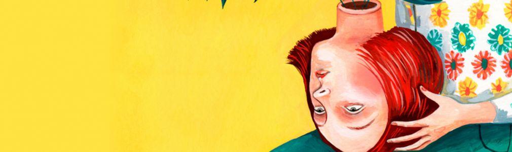 2MiiC. Mostra Internacional de Ilustración Contemporánea