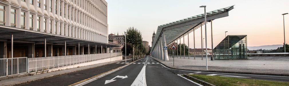 Avenida de Xoán XXIII