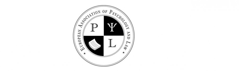 Annual Conference of the European Association of Psychology and Law 2019