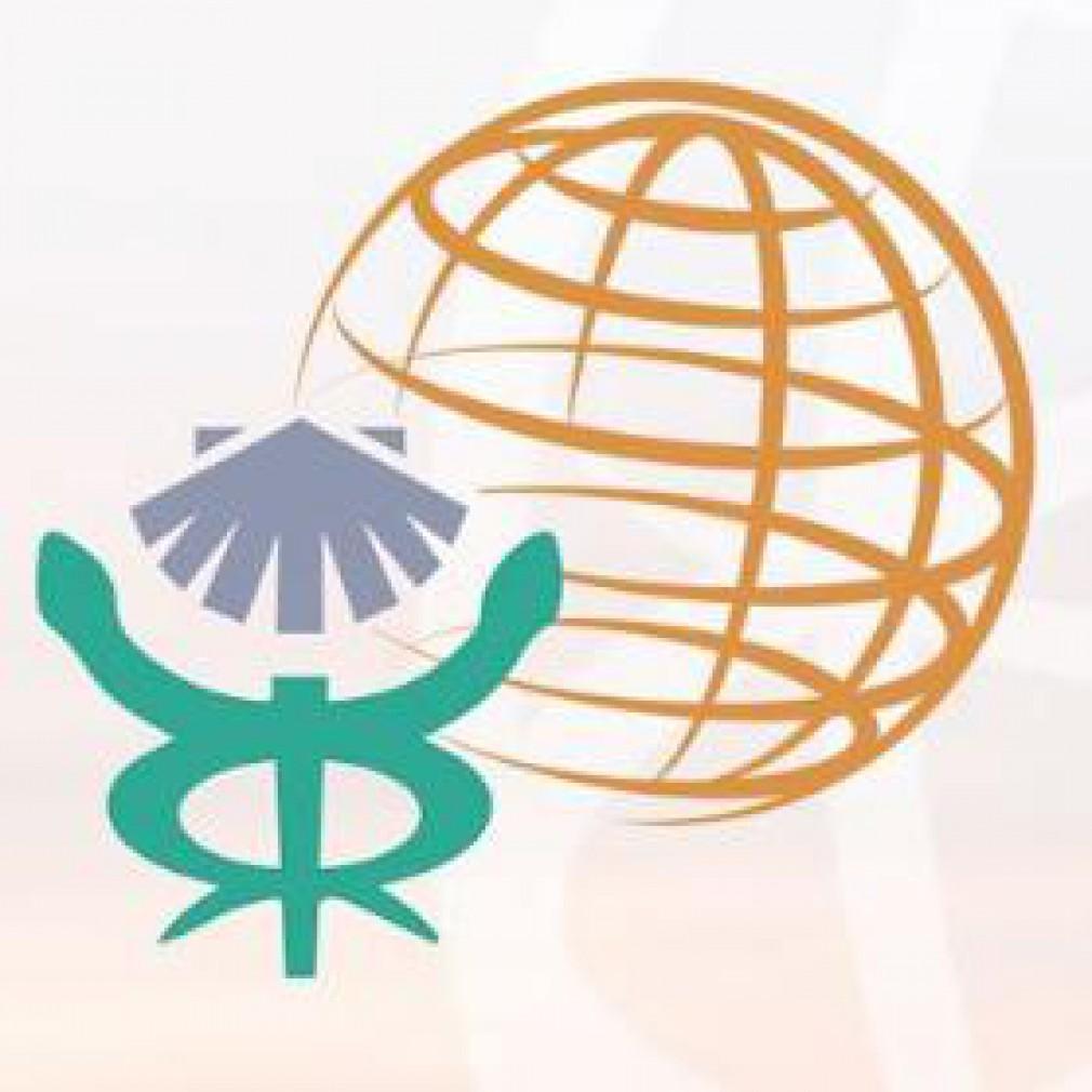 I Encuentro Mundial de Médicos Gallegos