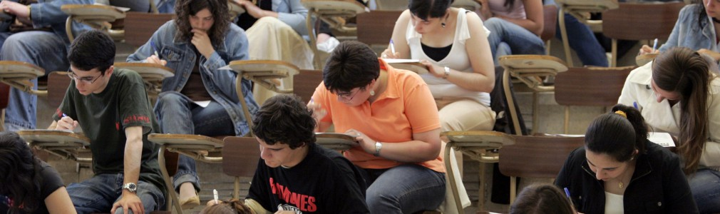Certified Spanish schools for foreigners