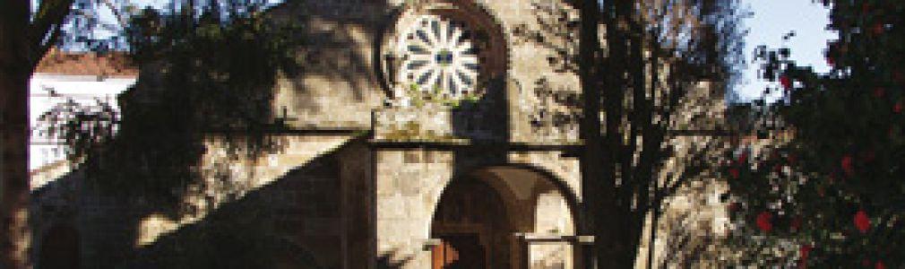 Excursión a NOIA - Portus Apostoli