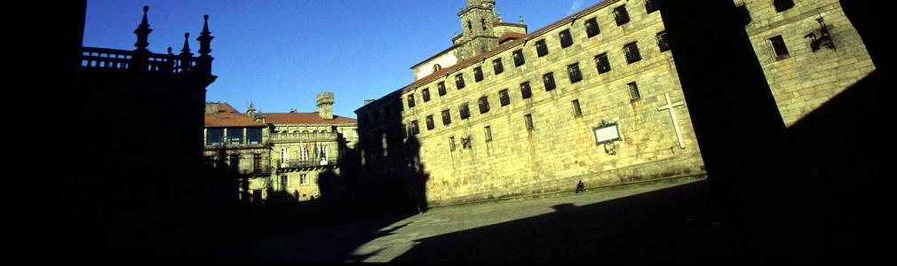 Quintana de Mortos