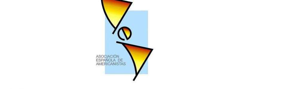 XIX Congreso Internacional AEA [pospuesto; nueva fecha: junio 2021]