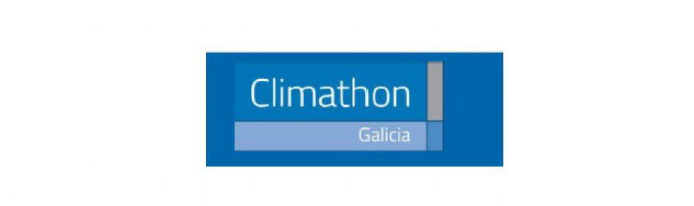 Climathon Galicia