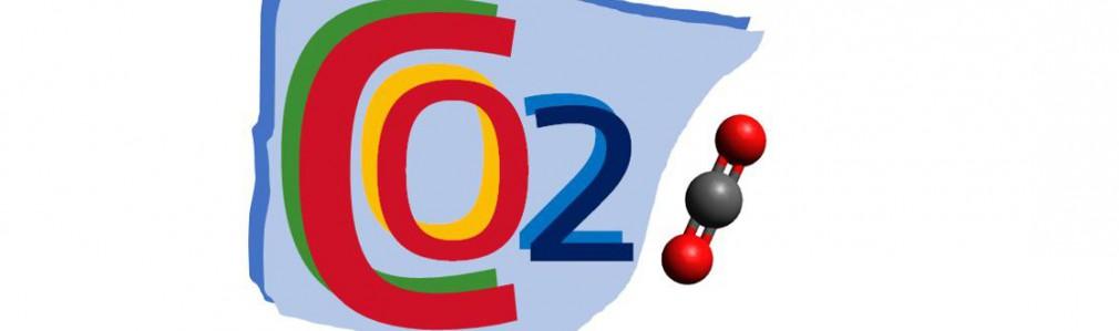 EIFS 2020, 1st Iberian Meeting on Supercritical Fluids