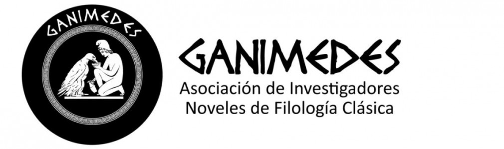 VIII Congreso Ganimedes