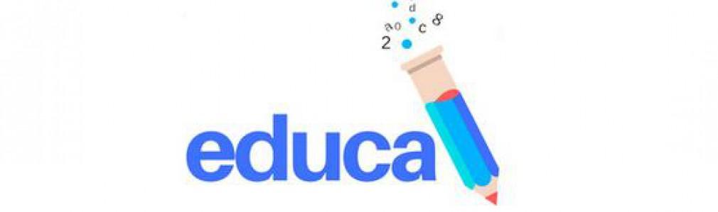 III Congreso Mundial de Educación