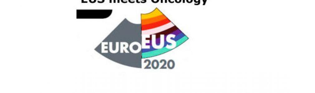 EURO-EUS 2020