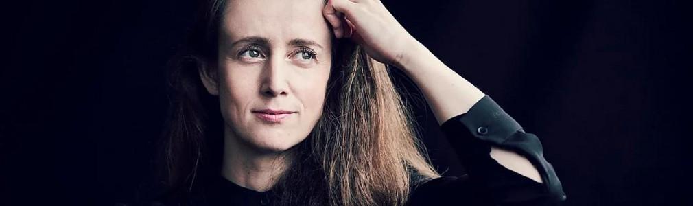 Danzas: Real Filharmonía de Galicia with Jessica Cottis