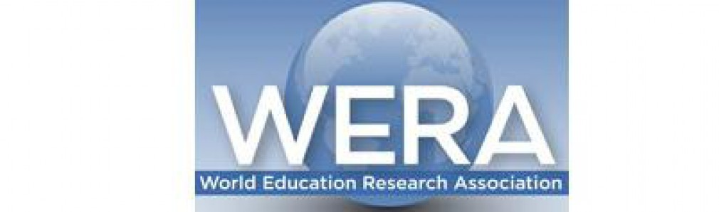 World Education Research Association Focal Meeting 2021