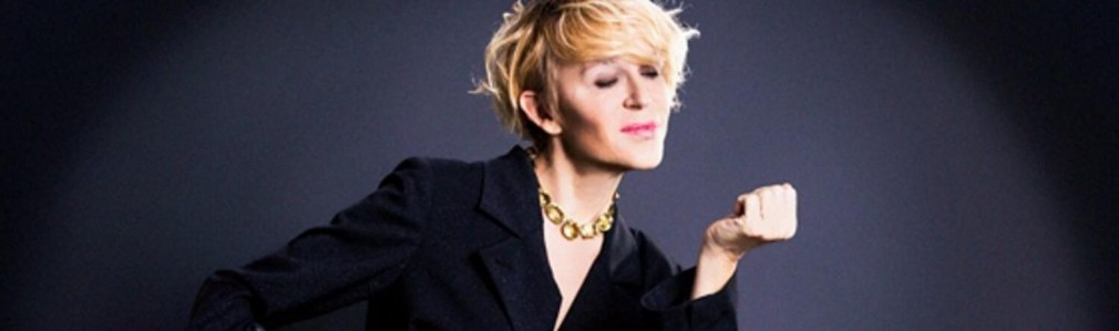 Antonia San Juan: Mi Lucha