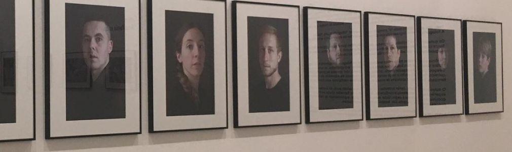 14º Premio de Creación Fotográfica Luís Ksado