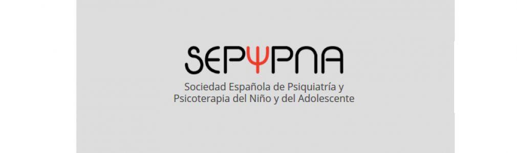 XXXII Congreso Nacional SEPYPNA  [aplazado. Nueva fecha: 15-17 abril 2021]