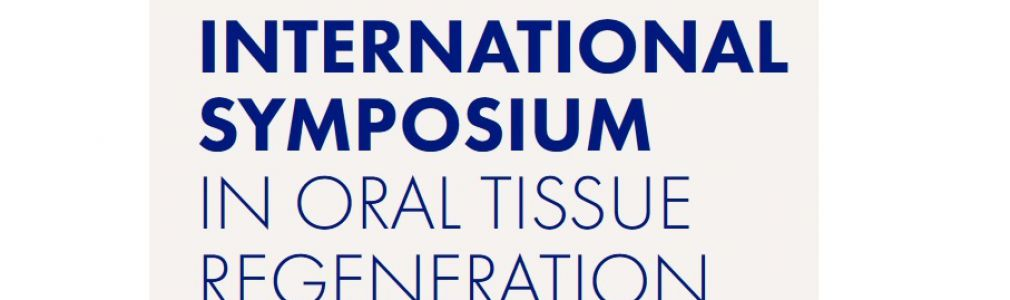 SEPA International Symposium [posponed. New date: 17-18 September 2021]