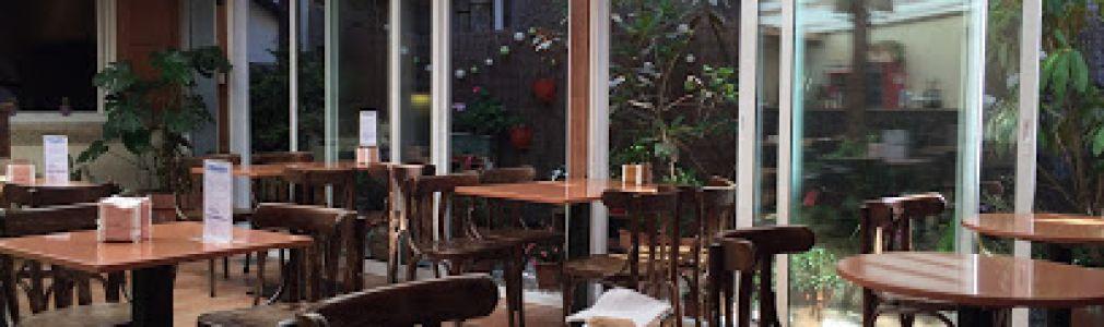 Recantos Café Bar
