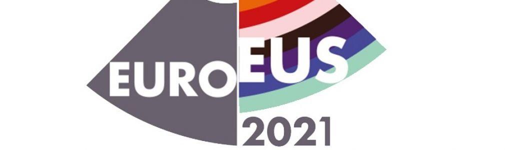 EURO-EUS 2021
